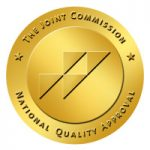 Total Joint Commission