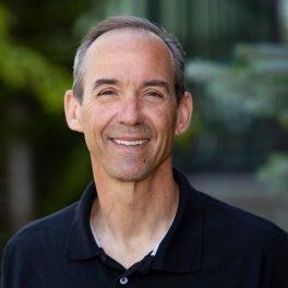 Doug Beaman, MD