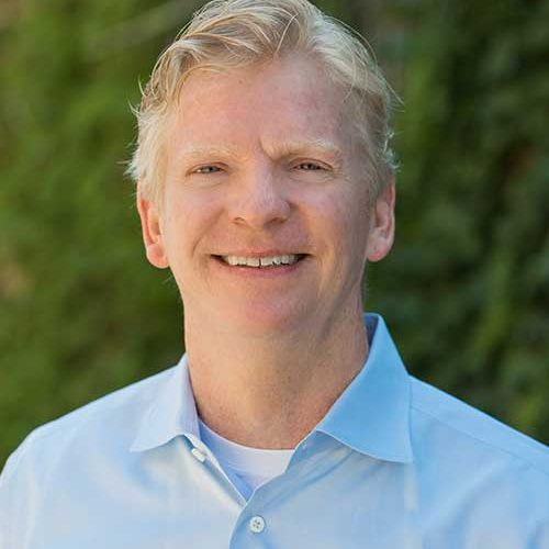 James Reardon, MD